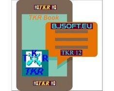 TKR Felhasználói Kézikönyv 20201225 App, Store, Books, Free, Bible, Libros, Larger, Book, Apps