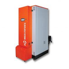 EG-MULTIFUEL http://ekogren.pl/produkt/11/eg-multifuel      W pełni automatyczny kocioł EG-MULTIFUEL na szeroko pojętą biomasę idealnie dostosowuje się do zapotrzebowania na ciepło w Twoim domu, warsztacie, firmie, zakładzie produkcyjnym, a także w budynkach Urzędów, szkół, przedszkoli, szpitali, itd.  Zastosowanie -dom jednorodzinny -dom wielorodzinny -gospodarstwo rolne -użyteczność publiczna