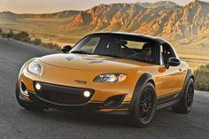 2013 #Mazda #Mx-5 #Miata @perrunarkrog