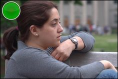 The Hunting Ground documentary review: why you have no idea how bad rape is on campus