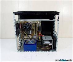 como você pode ajudar o meio ambiente com seu #CPU