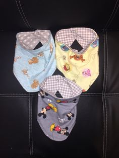 Baby boy drool bibs  https://www.etsy.com/shop/BurnettesBibs?ref=search_shop_redirect