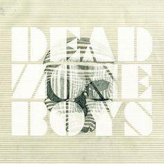 Zombie Tear Drops