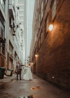 Justyna E Butler is a Destination Elopement Photographer, based in Denver, Colorado, a published artist who loves capturing unique YOU.