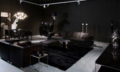 Horse lamp van Moooi - Easy Living