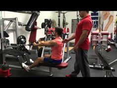 Endurance vs. Conditioning – The biggest misconception in sports specific training   STRENGTH SENSEI