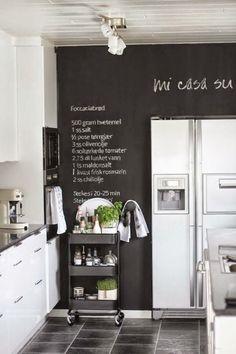 decorar-pintura-pizarra-cocina