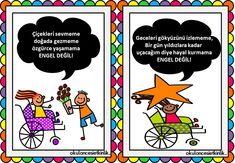 Kindergarten, Preschool, Comics, Kids, Young Children, Boys, Children, Kindergartens, Comic Book