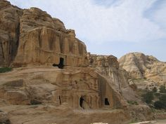 Cool Petra Jordan images - Find the latest news about Israel, the Syria civil war and the Middle East at http://www.israelnewsreport.net/petra_jordan_pics/cool-petra-jordan-images-58/. Petra is thought by many people to be the sanctuary for the people of Israel during the last days.