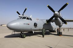 Iraqi military pilots mistakenly gave food, water and ammunition to enemy ISIS militants instead of their own soldiers, a senior security official and a brig...