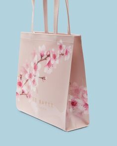 15aab461c0 34 Best TED BAKER ICON images in 2019 | Bags, Tote bags, Ted Baker
