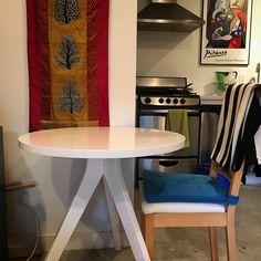 ergonomic mesh computer office desk task midback task chair w metal