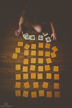 memory by Kate T. Parker Photography, via Flickr