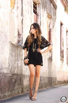 FashionCoolture - 06.02.2014 look du jour Love Luxo (8)