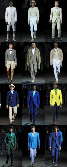 Use the website navigation to find up to date articles on the subjects of men's fashion, grooming and style. Ozwald Boateng, Trend Council, Othello, Gentleman Style, Kenzo, Men's Style, Color Combinations, Cloths, Fashion Forward