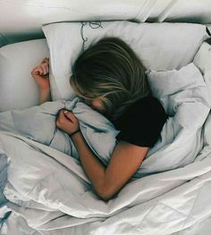SLEEP ! one of the MOST important occupations , promotes time for regain energy and to rest the  mind