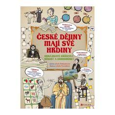 Good Books, Peanuts Comics, Comic Books, Baseball Cards, School, Ideas, Cartoons, Comics, Great Books