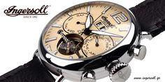 e-men.gr watches