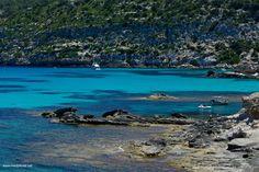 Raco de Sa Pujada - Formentera - Mediterránea Pitiusa - la Naviera de Formentera