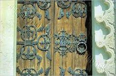Картинки по запросу gotland kyrka doors