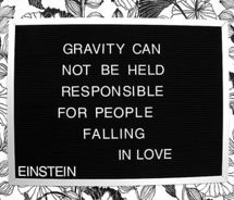 Einstein!!
