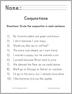 transition words worksheet connecting ideas transition word