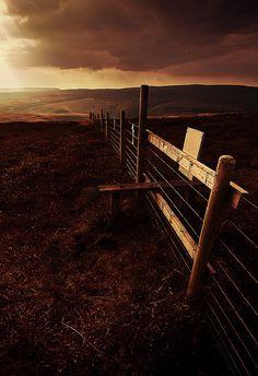 Peak District   Flickr - Photo Sharing!