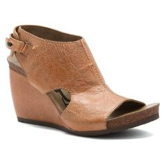 OTBT Laketon from OnlineShoes.com on shop.CatalogSpree.com, your personal digital mall.