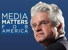 Brockbuster: Is The Media Matters Chief Slurping From A Slush Fund? - https://www.hagmannreport.com/from-the-wires/brockbuster-is-the-media-matters-chief-slurping-from-a-slush-fund/