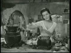 Irma Dorantes - Cuando No Se De Ti. Una canción de Chelique Sarabia, se acuerdan? Rosa Virginia la cantó antes.