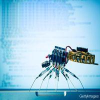 Que es el archivo robots.txt y como crear uno, El archivo robots.txt, es un archivo que nos permitirá restringir el acceso a las arañas de los buscadores, las arañas de búsqueda de lo que se encargan es de rastrear todo un sitio web para indexarlo en su base de datos, pero en ocasiones y sobre todo en SEO no siempre se quiere que se indexen todas las páginas de nuestro sitio web........