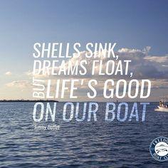 Freedom Boat Club (freedomboatclubwoodbridge) on Pinterest