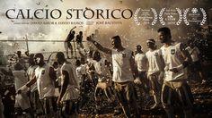 Calcio Storico (spanish subs) on Vimeo