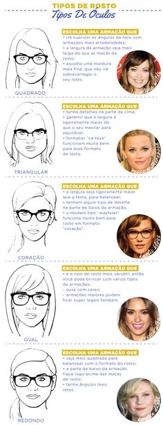 Risultato immagini per cute womens eyeglass frames for round faces - Glasses frames - Brillen Frames For Round Faces, Glasses For Round Faces, Cat Eye Colors, Eyeglasses Frames For Women, Eyeglasses For Women Round Face, Fashion Eye Glasses, Fashion Vocabulary, Tips Belleza, Womens Fashion Online