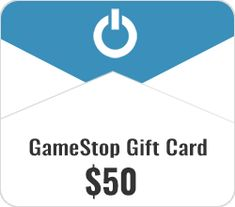 Minecraft keygen gift code generator