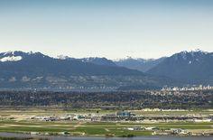 Vancouver+Paso+a+Paso