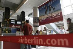 Air Berlin, a juicio por dejar morir deshidratado a un perro en Palma