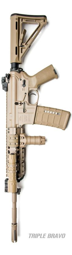110 Best The future images in 2016   Guns, Aircraft, Weapons