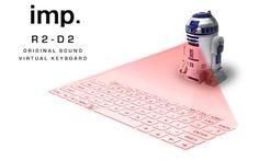 r2d2-original-sound-virtual-keyboard