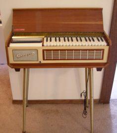 Musicals Instruments Tips Vintage Keys, Vintage Music, Sound Of Music, Good Music, What Rhymes, Music Recording Studio, Hammered Dulcimer, Dj Gear, Music Stand