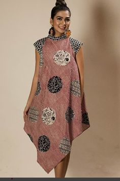 New Fashion Diy Clothes Ideas Simple Ideas Dresses For Pregnant Women, Dresses For Teens, Trendy Dresses, Cute Dresses, Short Dresses, Batik Fashion, Diy Fashion, Fashion Outfits, African Fashion Dresses