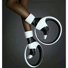 #shoes #fashion #love #unique
