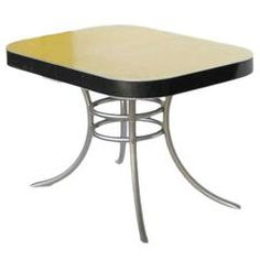 bdd298ade517 92 Best Tables images