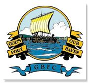 Gosport Borough Football Club