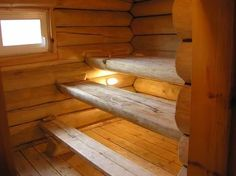Experience A Traditional Korean Spa You Must To Try 23 Sauna House, Sauna Room, Rustic Saunas, Outdoor Sauna, Outdoor Decor, Scandinavian Saunas, Building A Sauna, Sauna Design, Houses