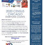 Attention Chicago! Ada S. McKinley Community Services, Inc. Says, You Can Use Your Phone Missionary Baptist Church, Faith Church, Church News, Churches Of Christ, Episcopal Church, Christian Church, Community Service, The Covenant, Ministry