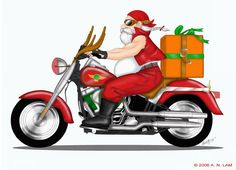 harley+holiday+1.jpg (1600×1157)