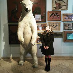 some of my best friends are big ole bears Zoe Kazan Style, Best Friends, I Am Awesome, Instagram Posts, Bears, Animals, Beat Friends, Bestfriends, Animales