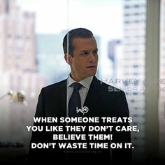 Here Are Some Inspiration Thoughts That Will Not Only Increase Your Positivity But Also Will. Wisdom Quotes, True Quotes, Great Quotes, Motivational Quotes, Inspirational Quotes, Hustle Quotes, Qoutes, Suits Quotes, Harvey Specter Quotes