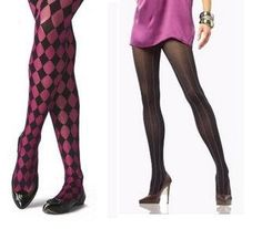 Resultados da Pesquisa de imagens do Google para http://clickfeminino.com/wp-content/uploads/2012/02/meia-calca8.jpg